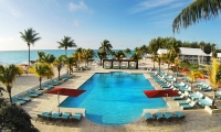 Exclusive: Save $50 with Vacation Express